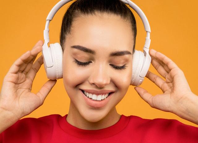 3 conseils pour améliorer le son